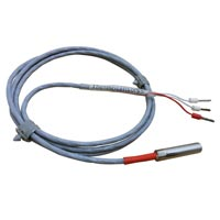 General Purpose Thermocouple and RTD Sensor