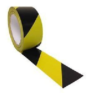 3M Lane Marking Tapes