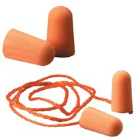 Safety Ear Plugs