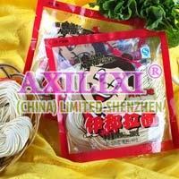 AXILIXI Pork Flavor Noodles (280 gm)