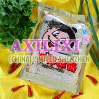 AXILIXI Specially Noodles for 10 Peoples