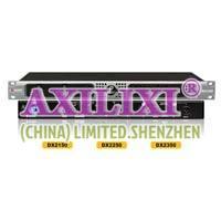 Item Code : DX2150