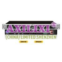 Item Code : DX6150