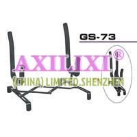 Item Code : GS-73