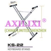 Item Code : KS-22