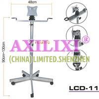 Item Code : LCD-11