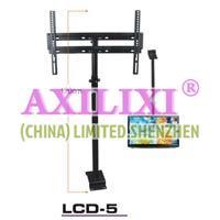 Item Code : LCD-5
