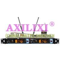 Item Code : LG300 Plus UHF