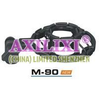 Item Code : M-90