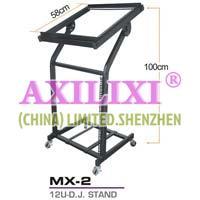 Item Code : MX-2