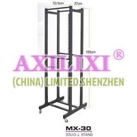 Item Code : MX-30