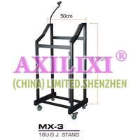 Item Code : MX-3