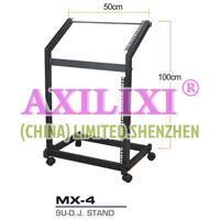Item Code : MX-4