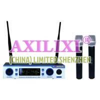 Item Code : R1202 UHF