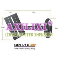Item Code : SPH-10
