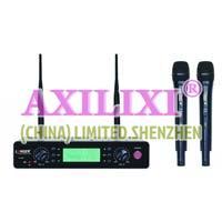 Item Code : U328 UHF