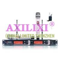 Item Code : V728 UHF