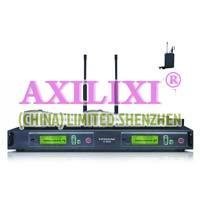 Item Code : X8302 UHF