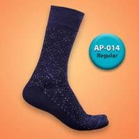 Item Code : AP-014