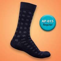 Item Code : AP-015