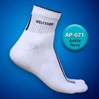 Item Code : AP-071