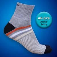 Item Code : AP-079