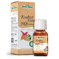 Bitter Melon Oil