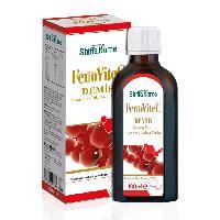 FerroVitec Syrup