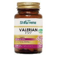 Valerian Tablets
