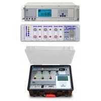 Energy Meter Tester (3.1 KM)