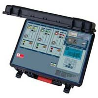 Energy Meter Tester (3.3-100)