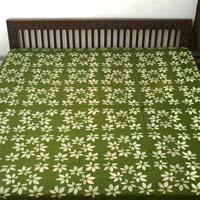 Applique Bed Covers 01