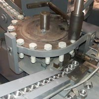 Nut Bolt Assembly Machine 02