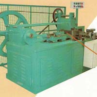 Spanner Press Machine