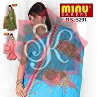 Design No. 5291 (2)