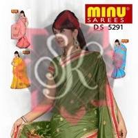 Design No. 5291 (3)