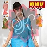 Design No. DS-5283