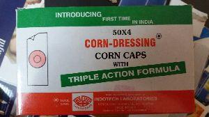 Indotech Corn Cap Bandage
