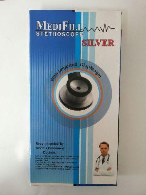 Midifill Stethoscope