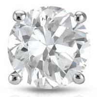 Mens Diamond Stud (CWDMSG001)