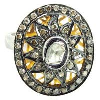 Victorian Ring (CWVR245)