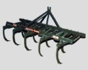 MF Type Cultivator