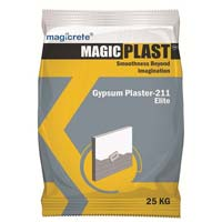 Elite Gypsum Plaster