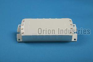 OE-05 ABS Electronic Ballast Box