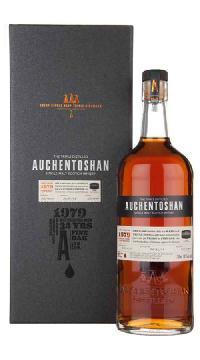 Auchentoshan Whisky