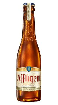 Alcoholic Beer