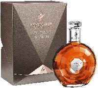 Alcoholic Cognac