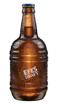 Efes Draft Beer