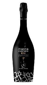 Espumante Brut Wine