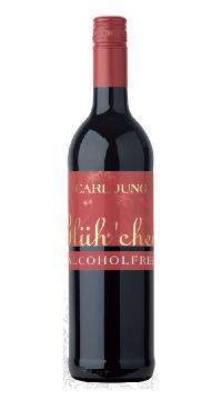 Gluhchen  Wine